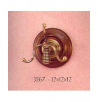 Арт. 3567 Capanni (Италия)