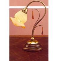 Настольная лампа Арт. 3596 Capanni (Италия)