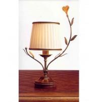 Настольная лампа Арт. 3631 Capanni (Италия)