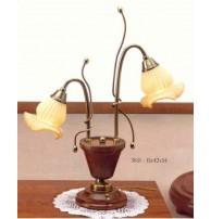Настольная лампа Арт. 3651 Capanni (Италия)