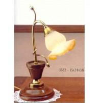 Настольная лампа Арт. 3652 Capanni (Италия)