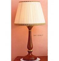 Настольная лампа Арт. 3664 Capanni (Италия)