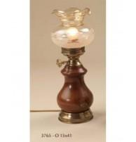 Настольная лампа Арт. 3765 Capanni (Италия)