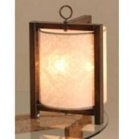 Настольная лампа Арт. 3768 Capanni (Италия)