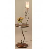 Настольная лампа Арт. 3772 Capanni (Италия)