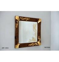 Зеркало Арт. 3933 CAPANNI (ИТАЛИЯ)