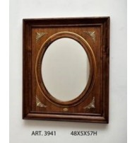 Зеркало Арт. 3941 CAPANNI (ИТАЛИЯ)