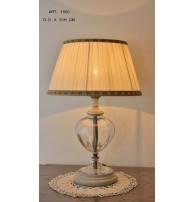 Настольная лампа Арт. 3960 CAPANNI (ИТАЛИЯ)