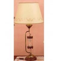 Настольная лампа Арт. 47221 Capanni (Италия)