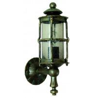 Уличный светильник FMB Leuchten Арт. 90143