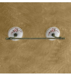 Аксессуар для ванной комнаты Арт. B30 Ferroluce (Италия)