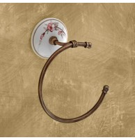 Аксессуар для ванной комнаты Арт. B35 Ferroluce (Италия)