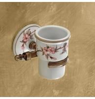Аксессуар для ванной комнаты Арт. B36 Ferroluce (Италия)