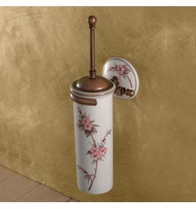 Аксессуар для ванной комнаты Арт. B38 Ferroluce (Италия)