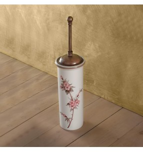 Аксессуар для ванной комнаты Арт. B39 Ferroluce (Италия)