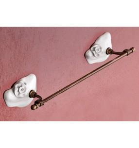 Аксессуар для ванной комнаты Арт. B51 Ferroluce (Италия)