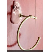 Аксессуар для ванной комнаты Арт. B55 Ferroluce (Италия)