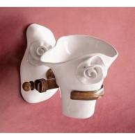 Аксессуар для ванной комнаты Арт. B56 Ferroluce (Италия)