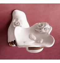 Аксессуар для ванной комнаты Арт. B57 Ferroluce (Италия)