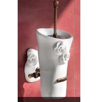 Аксессуар для ванной комнаты Арт. B58 Ferroluce (Италия)