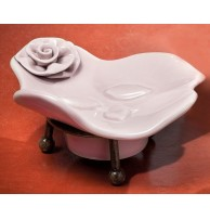 Аксессуар для ванной комнаты Арт. B60 Ferroluce (Италия)