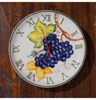 Часы Арт. CR1 Ferroluce (Италия)