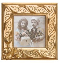 2471-Gold-artistar.jpg