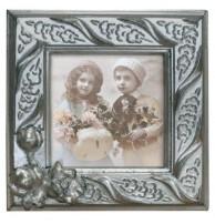 2471-Silver-artistar.jpg