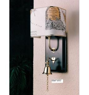 Бра Арт. 2060/1 Gineslamp (Испания)