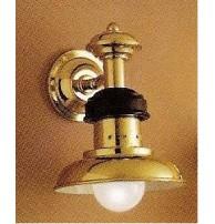 Бра Арт. 2301 Gineslamp (Испания)