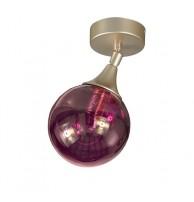 Встраиваемый светильник Арт. Foco-Folle Joalpa (Испания)