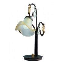 Наст лампа Арт. S-2329 Joalpa (Испания)
