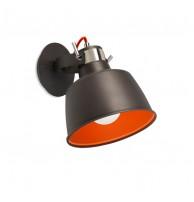 Бра LEDS (Испания) Арт. 00-0240-21-Z5