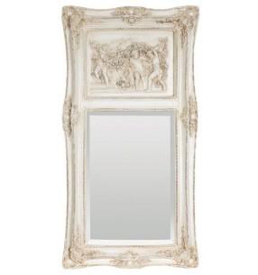 Зеркало Artistar Арт. LPA064W (Испания)