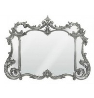 Зеркало Artistar Арт. LPA243MS (Испания)