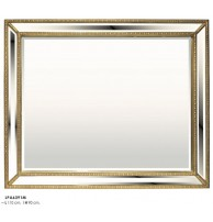 Зеркало Artistar Арт. LPA6391M (Испания)