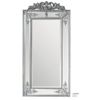 Зеркало Artistar Арт. LPA6400MS (Испания)