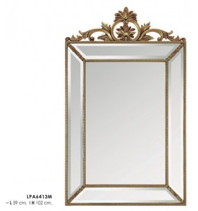 Зеркало Artistar Арт. LPA6413M (Испания)