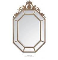 Зеркало Artistar Арт. LPA6417 (Испания)