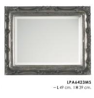 Зеркало Artistar Арт. LPA6423MS (Испания)