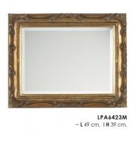 Зеркало Artistar Арт. LPA6423M (Испания)