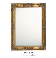 Зеркало Artistar Арт. LPA6424M (Испания)