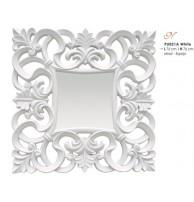 Зеркало Artistar Арт. PU021A WHITE (Испания)