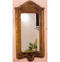 Зеркало Арт. 3074 Capanni (Италия)