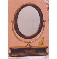 Зеркало Арт. 3083 Capanni (Италия)