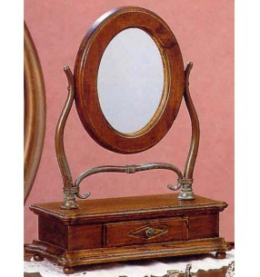 Зеркало Арт. 3224 Capanni (Италия)