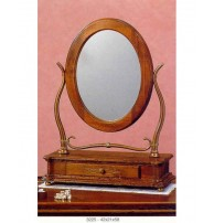 Зеркало Арт. 3225 Capanni (Италия)