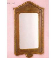 Зеркало Арт. 3382 Capanni (Италия)