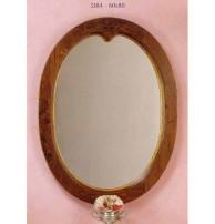 Зеркало Арт. 3384 Capanni (Италия)