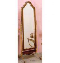 Зеркало Арт. 3387 Capanni (Италия)